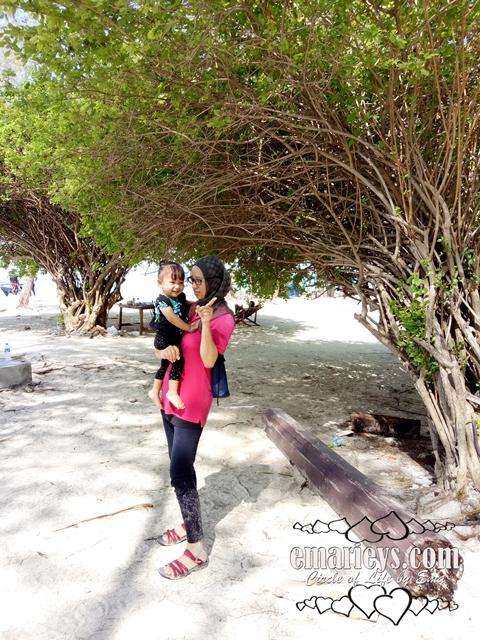Krabi Life 35