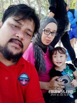 Krabi Life 39