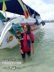 Krabi Life 48