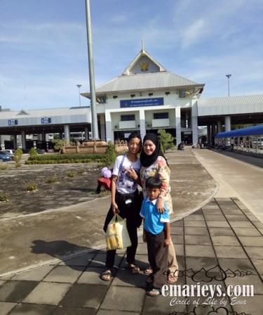 Trip Hatyai 03