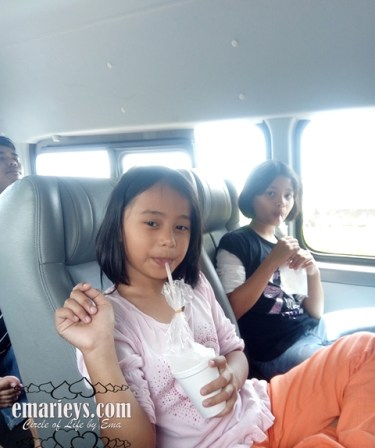 Trip Hatyai 07