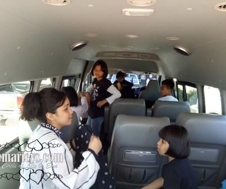 Trip Hatyai 09
