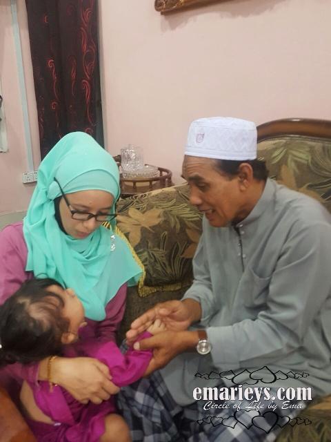 Raya Di Kelantan10