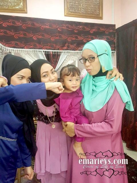 Raya Di Kelantan14