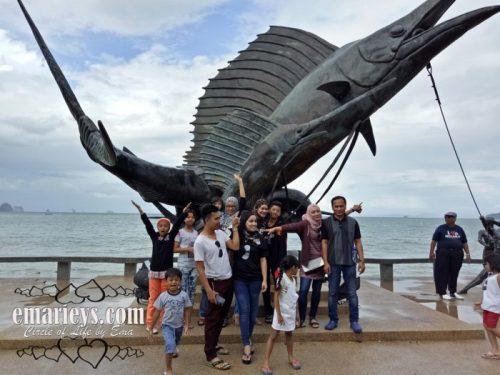 Trip to Krabi 04