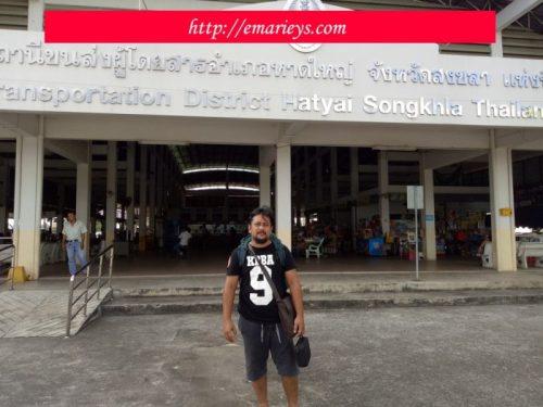 Trip to Krabi 09