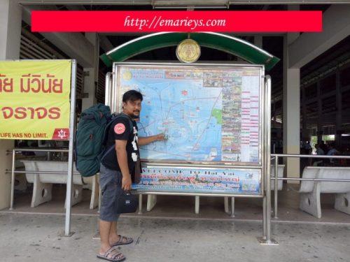 Trip to Krabi 10