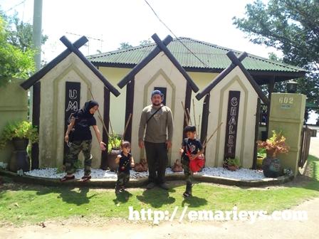 umangumang-chalet-melaka6