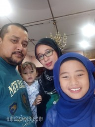 Team Raya Terengganu 4