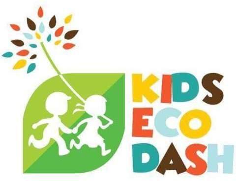 Hebahan : Kids Eco Dash 2.0 – Kids Fun Run Taman Eco Rimba Bukit Nenas Kuala Lumpur
