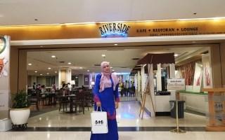 Bufet Ramadhan Murah KL