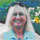 Cheryl-Robertson-LinkedIn