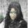 Diciembre-Aguilar-LinkedIn