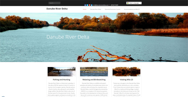 danube-river-delta-travel-bed-breakfast-responsive-website-em21