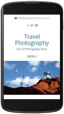 mobile-website-design-travel-phototography-iphone