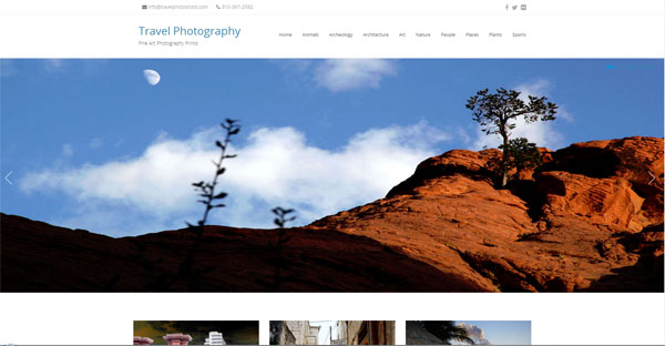 travel-photography-responsive-website-design