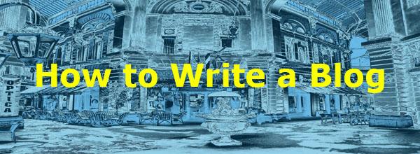 blog-websites-how-to-write-a-blog-post