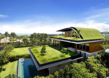 sky-garden-house-1