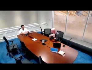 جو كيلي - مكتب شنزن - الصين