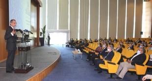 مبادرة بُناة مصر الرقمية