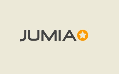 جوميا مصر: نهتم بتوفير الوقت و المال لعملائنا