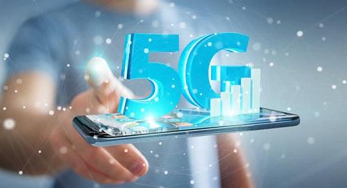 إريكسون :أكثر من مليار شخص سيعتمدون على خدمات الـ  5G بنهاية 2020