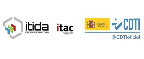ايتيدا تعلن عن فتح باب التقدم للبرنامج المصري الإسباني للابتكار