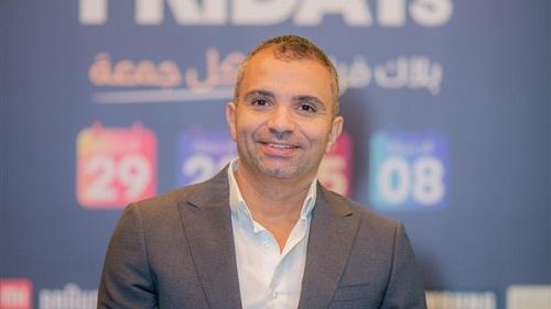 الرئيس التنفيذي لشركة جوميا: 40 مليار جنيه حجم التجارة الإلكترونية بمصر
