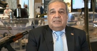 وزارة الإنتاج الحربي تتعاون مع القطاع الخاص في مصر لإنتاج أوتوبيس يعمل بالطاقة الكهربية
