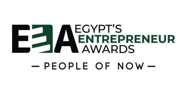 """اورنج و بيبسيكو شركاء راعيين لإحتفالية """"ريادة الأعمال في مصر"""" EEA"""