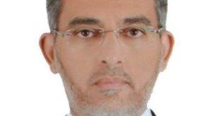 شركة مصر لتأمينات الحياة تحقق الراحة الكافية لعملائها من خلال القناة التسويقية (Omni Channel)