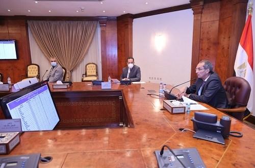 وزارة التعليم العالي تطلق مشروع الجامعات الرقمية بالتعاون مع وزارة الاتصالات