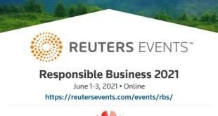 مؤتمر الأعمال المسئولة لعام 2021 يقدم منصة لإجراءات وطرق جديدة للتعاون والابتكار المشترك