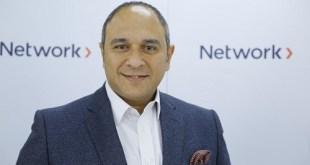 """""""نتورك إنترناشيونال"""" تعد مزوداً رائداً لحلول المدفوعات في مصر"""