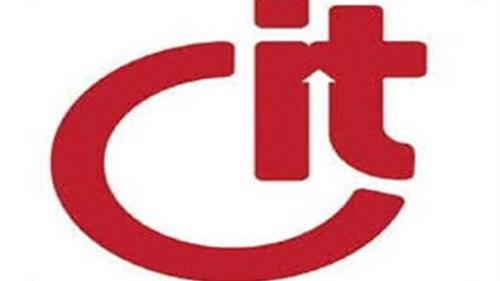 غرفة صناعة تكنولوجيا المعلومات والاتصالات CIT تدعو الشركات الأعضاء للمشاركة في الجمعية العمومية