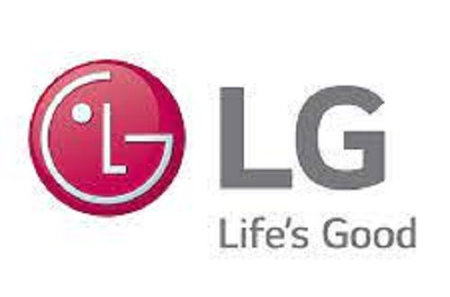 LG Egypt integrate Artificial Intelligent and Internet of Things technologies in its latest washing machine