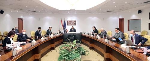 د.عمرو طلعت: تنفيذ خطة لإنشاء 15 مركزًا من مراكز إبداع مصر الرقمية فى مختلف المحافظات