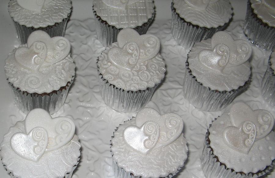60th Wedding Anniversary Decorations Ideas