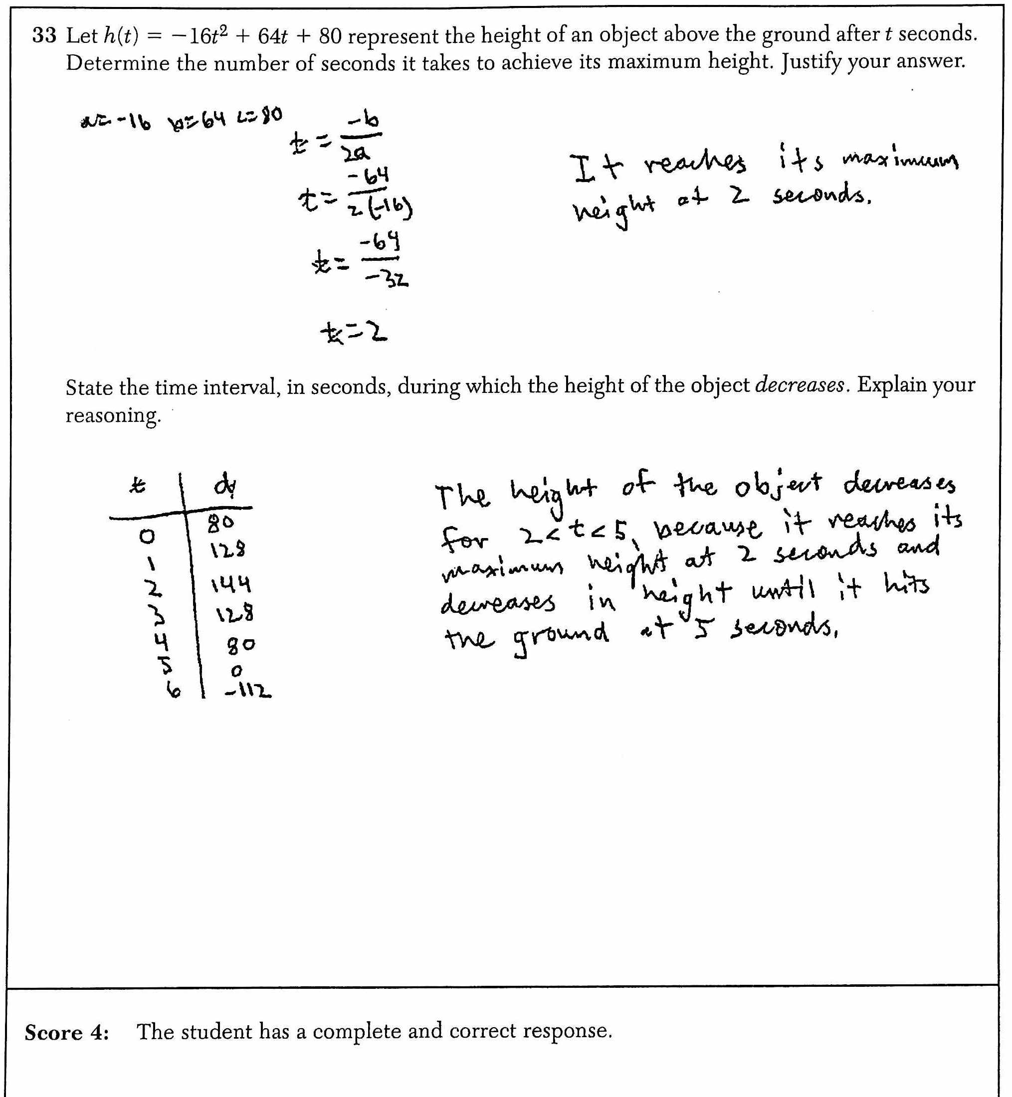 Saxon Algebra 1 Answers