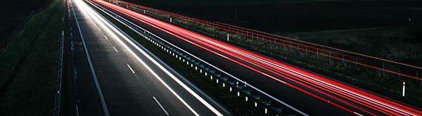 highway_at_night_by_viktor_hanacek