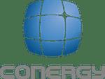 solar-efficiency-tester