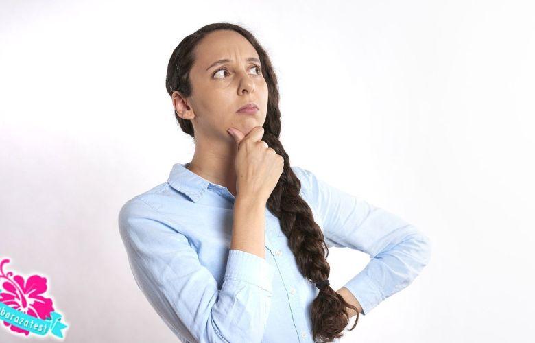 Como evitar confusiones con el Test de Embarazo
