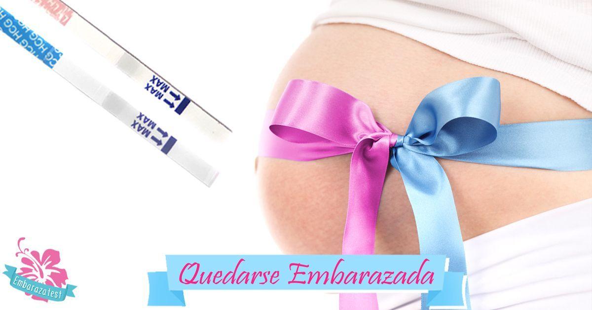 Test de embarazo online, si apadrinas, ganas ⭐️