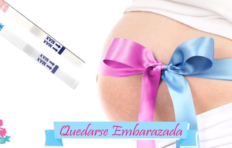 ovulación días fértiles