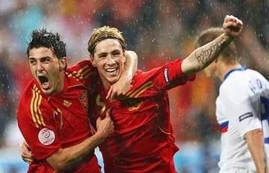 mundial2010-españa_favorita