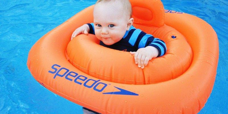 piscina-bebe-5738730
