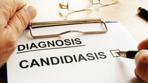 tratamiento-candidiasis-embarazo