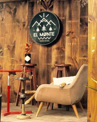 el_monte_tepee_3