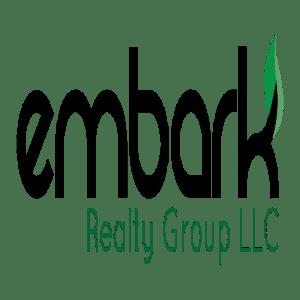 Embark Logo Icon