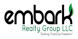 Embark Realty Group LLC